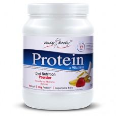 Protein + Vitamini (protein za žene)