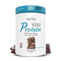 Skinny protein (450g)
