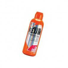 Flexain (1lit)