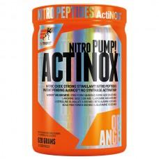Actinox (620g)