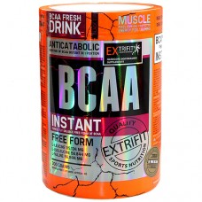 BCAA instant (300g)