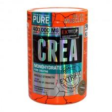 Crea Pure Micronized (400g)