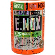 E.Nox Shock (690g)