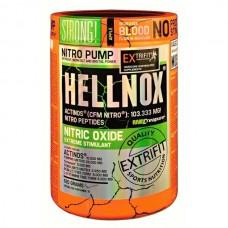 Hellnox (620g)
