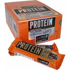Hydro Protein Bar 31% (81g)