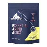 Essential Amino Acids (EAA) Powder (250g)