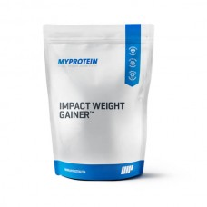 Impact Weight Gainer (2,5kg)