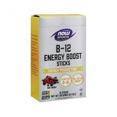 B-12 Energy stick (5g)