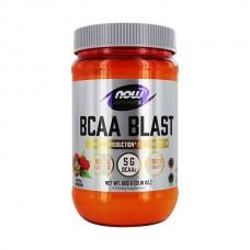 BCAA Blast (600g)
