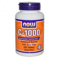 C-1000 (100tab)