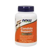 Candida Support (90kap)