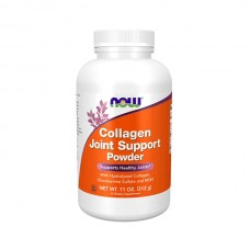 Collagen Joint Support (312g)