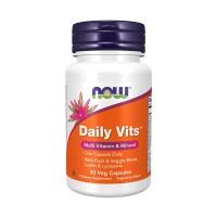 Daily Vits (30kap)