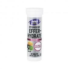 Effer Hydrate (10tab)