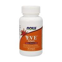 EVE (90kap)