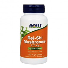Rei-Shi Mushrooms (100kap)