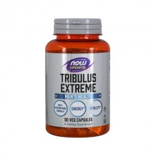 Tribulus Extreme (90kap)