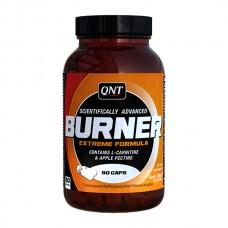 Burner (90kap)