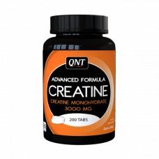 Creatine Monohydrate (200tab)
