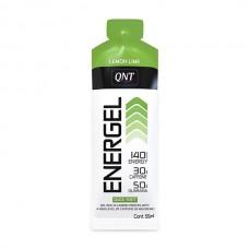 Energel (55ml)