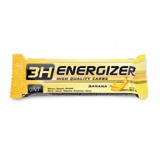 3H Energizer Bar (80g)