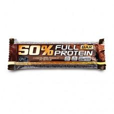 50% Full Protein Bar (50g)