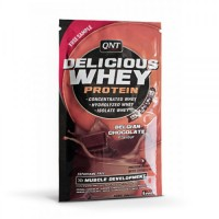 Delicious Whey (20g)
