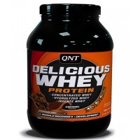 Delicious Whey (350g)