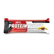 Protein Burst (70g)