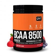 BCAA 8500 (350g)