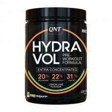 Hydravol (300g)
