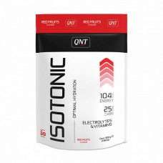 Isotonic (900g)