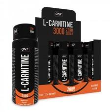 L-Carnitine 3000 (80ml)