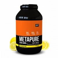 Metapure Zero Carb (1kg)