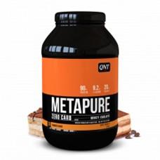 Metapure Zero Carb (2kg)