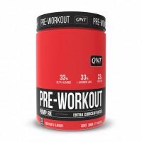 Pump RX Pre-Workout, 300g