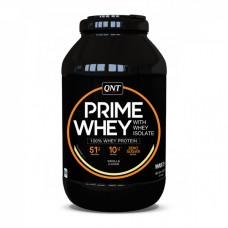 Prime Whey (908gr)