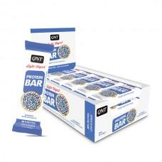 Light Digest proteinska čokoladica (55g)