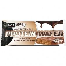 Protein Wafer Bar (35g)