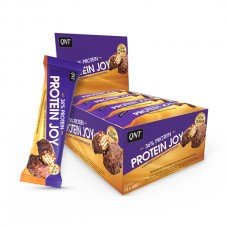 Joy proteinska čokoladica (60g)