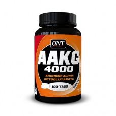 AAKG 4000 (100tab)