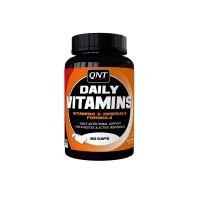 Daily Vitamins (60kap)