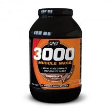 3000 Muscle Mass (1,3kg)