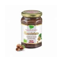 Nocciolata (270g)