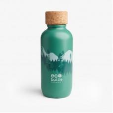 EcoBottle Forest (Smartshake)