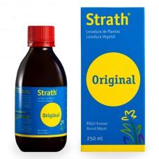 Strath Original (250ml)