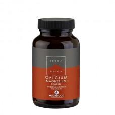 Calcium Magnesium 2:1 (50kap)