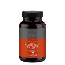 Antioxidant Nutrient Complex (50kap)