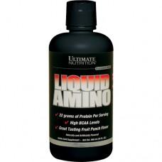 Amino Liquid (946ml)