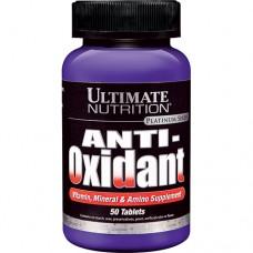 Anti Oxidant (50tab)